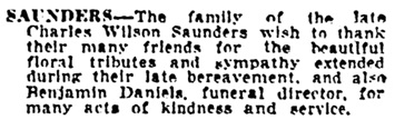 San Francisco Examiner, July 16, 1933, page 17, column 8.