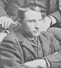 R. M. Fripp, 1888; detail from Mainland Football Team; Vancouver City Archives, LP 334; https://searcharchives.vancouver.ca/mainland-football-team.