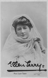 Ellen Terry; https://picclick.com/great-Victorian-Actress-Ellen-Terry-1847-1928-Magnificent-Autographed-362568627319.html.