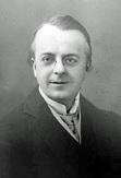 Thomas Joseph Chambers (1877–1962) (ancestry.ca).